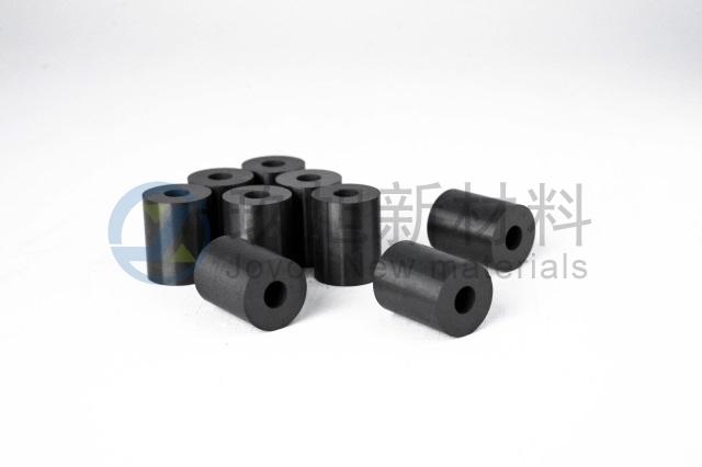 氮化硅陶瓷管
