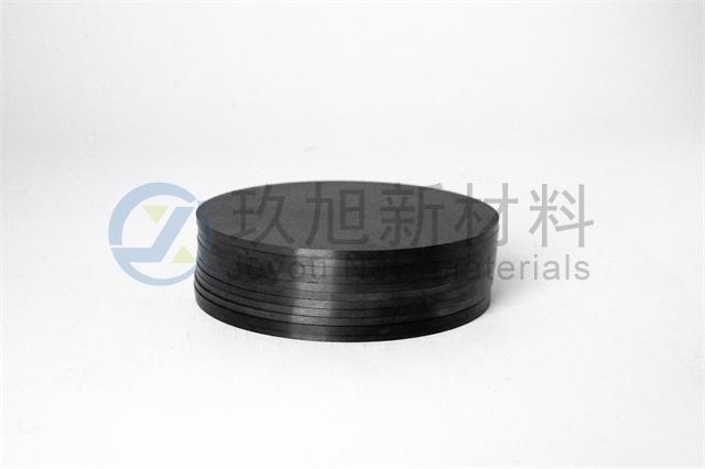 氮化硅陶瓷片