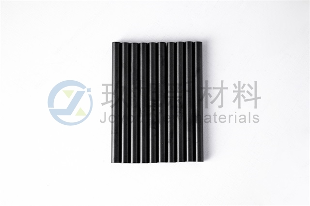 江苏氮化硅陶瓷棒