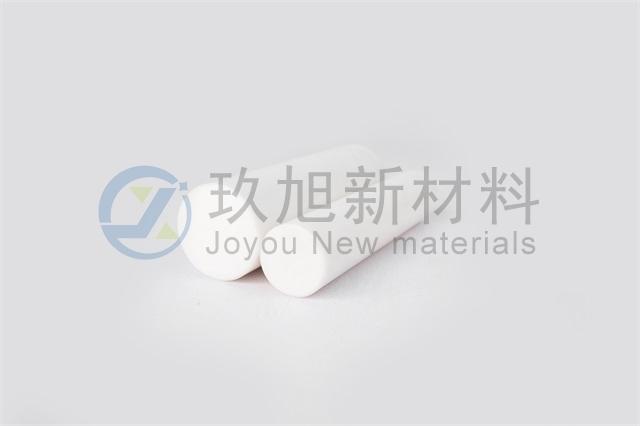 陶瓷阀厂家介绍什么是陶瓷?