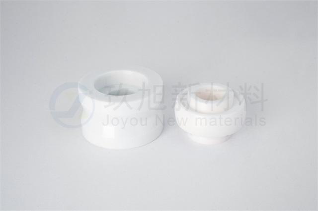 江苏陶瓷轴承