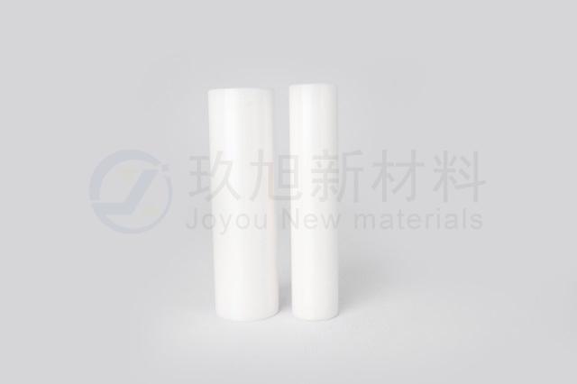 氧化锆陶瓷棒生产